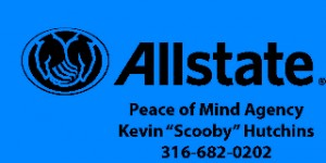 Allstate Insurance-Peace of Mind Agency