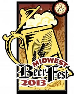 BeerFest2013Logo