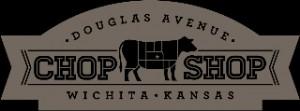 ChopShop Logo