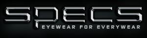 SPECS-logo-300x78