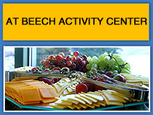 beech activity center logo